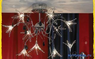Стеклянные выключатели и розетки купить