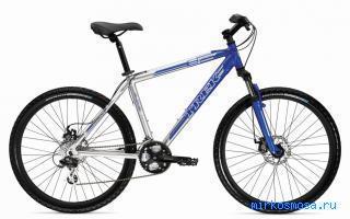 Сонник Велосипед, толкование сна Велосипед, к чему снится и что означает сон, в котором приснилось Велосипед