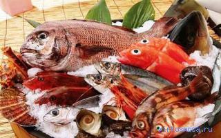 сонник мусульманский ловить рыбу