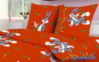 К чему снится кролик серый большой