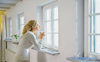 Значение сна окно закрывать от холода
