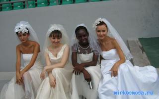 скачать невестка торрент - фото 6