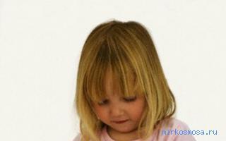 Дети — Древнерусский сонник
