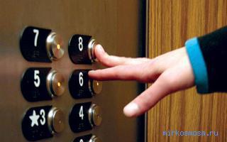 Сонник Лифт, толкование сна Лифт, к чему снится и что означает сон, в котором приснилось Лифт