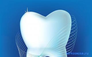 К чему снится собираться лечить зуб