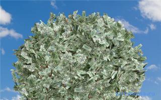 Руноставы для привлечения денег отзывы