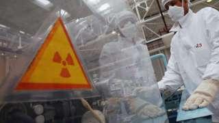 День специалиста по ядерному обеспечению