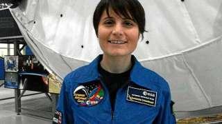Участники следующей экспедиции на МКС уже отправились на Байконур
