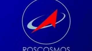Роскосмос ищет создателя орбитального космического аппарата