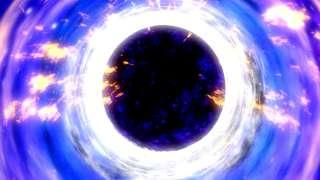 Создавать черные дыры проще, чем считается