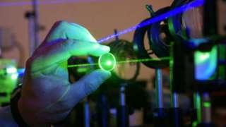 Ученые воссоздали процесс  зарождение жизни на Земле