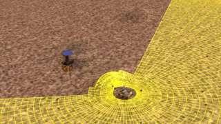 Исследовать Марс будут с помощью вертолетов