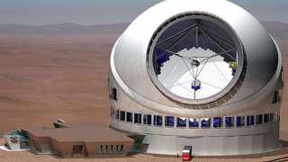 В Сибири начнут строить гелиогеофизический центр