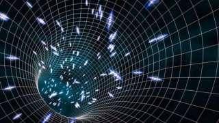 Исследовательский цент SETI продолжит искать внеземную жизнь