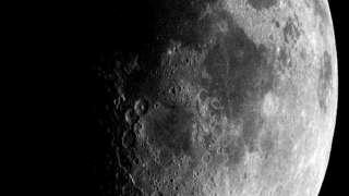 ЕКА всерьез задумалось о заселении Луны