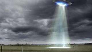 В скором времени жители планета Земля смогут общаться с инопланетным разумом