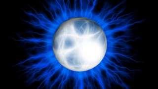 Шаровая молния - вызов научному миру