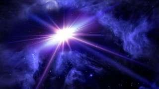 Тайна возникновения квазаров раскрыта