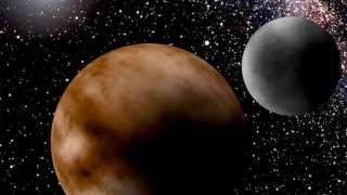 """14 июля космическим аппаратом """"Новые технологии"""" будут сделаны долгожданные снимки Плутона"""