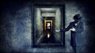 Возможно ли существование параллельных миров?