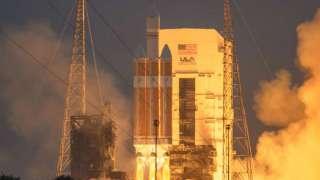 Ученые из Соединенных Штатов нашли методы удешевления полетов на Луну и Марс