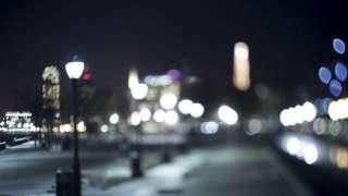 Жители шокированы громкими хлопками – звуками, в последние дни периодически раздающимися на улицах города