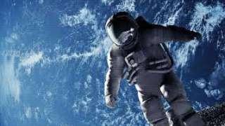 Внимательные астронавты заметили, что во время полета их кожа меняет свою структуру