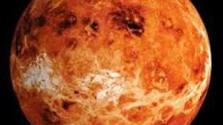 Ученые всерьез намерены обустроить все условия для посещения Венеры человеком