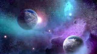 Ученые гарантируют, что в ближайшем времени мы сможем найти внеземную жизнь