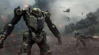 Аналитики Соединенных Штатов предполагают, что в войнах будущего будут участвовать роботы