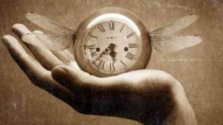 Подтвержденные паранормальные явления: почему сердце человека и его наручные часы останавливаются одновременно?