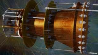 Ученым не удается найти подвохи в «невозможном» сверхсовременном двигателе Electro Magnetic Drive