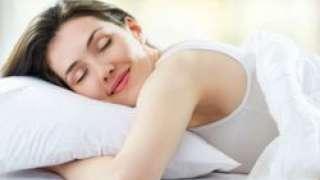 Сон может различным образом сказаться на способности «запоминать»