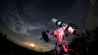 Специалисты в области астрономии предполагают, что остатки самоликвидированных цивилизаций нужно искать в космосе