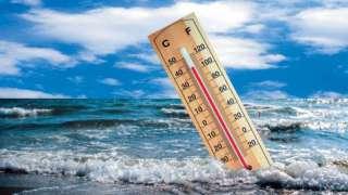 Возможные последствия глобального потепления, о которых никто не задумывается