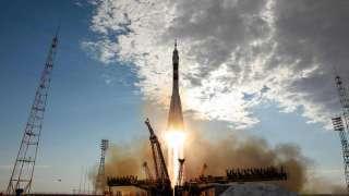 Эксперты заявили о вероятном переносе первичного запуска с космодрома «Восточный»