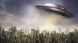 Бельгийцы в прошлом году 250 раз сообщали, что видели НЛО