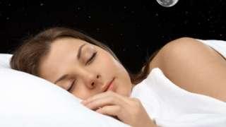 Что подобное «вещие сны»? Как довольно часто они сбываются
