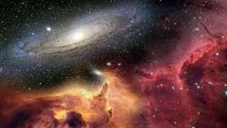 Вселенная неизбежно теряет энергоемкость, постепенно угасая