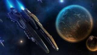 Долгие космические экспедиции вредны для системы пищеварения