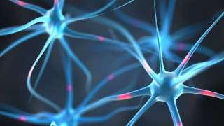 Определенные музыкальные жанры могут облегчить жизнь эпилептикам