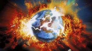 Ученые назвали точную дату Армагеддона