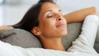 Как умение вовремя расслабляться может повлиять на продолжительность жизни человека?