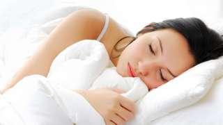 Ученые определили, почему мы шевелим глазами во время сна