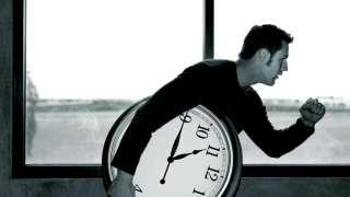 Ученые считают, что среднестатистический человек в скором времени будет жить гораздо дольше