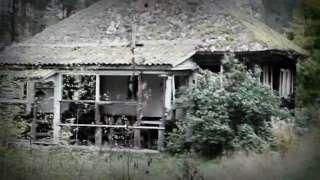 Загадочное исчезновение жителей деревни Растесс