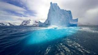 Русско-американская исследовательская группа планирует отправиться изучать Арктику