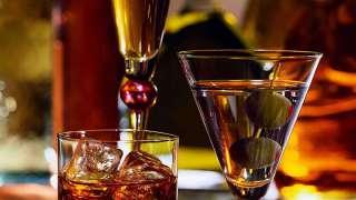 Доставленный на Международную космостанцию алкоголь обещают использовать исключительно для науки