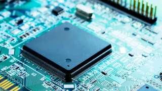 Руководство РКС планирует заменить американскую электронику для спутников отечественной
