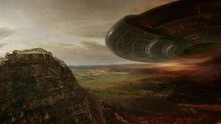 Реальные встречи с пришельцами, имеющие документальное подтверждение